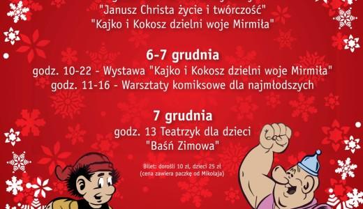 PLAKAT_miniejsze