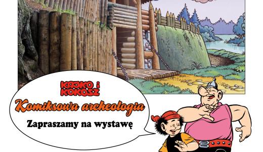 Komiksowa_archeologia1
